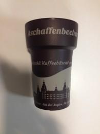 aschaffenbecher-solo