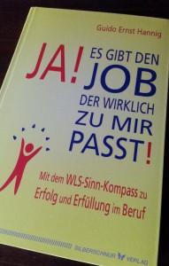 Rezension-Ja-es-gibt-den-Job