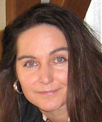 Silvia Gunsilius Hypnosecoach