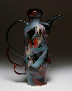 tall-trip-teapot500