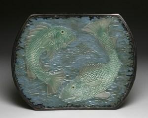 g fish platter