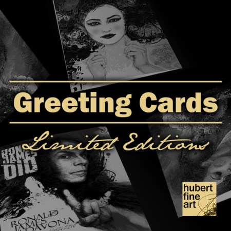 limited edition fine art greetings cards 2