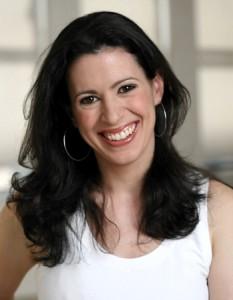 Cher Leticia Moreinos Schwartz-1