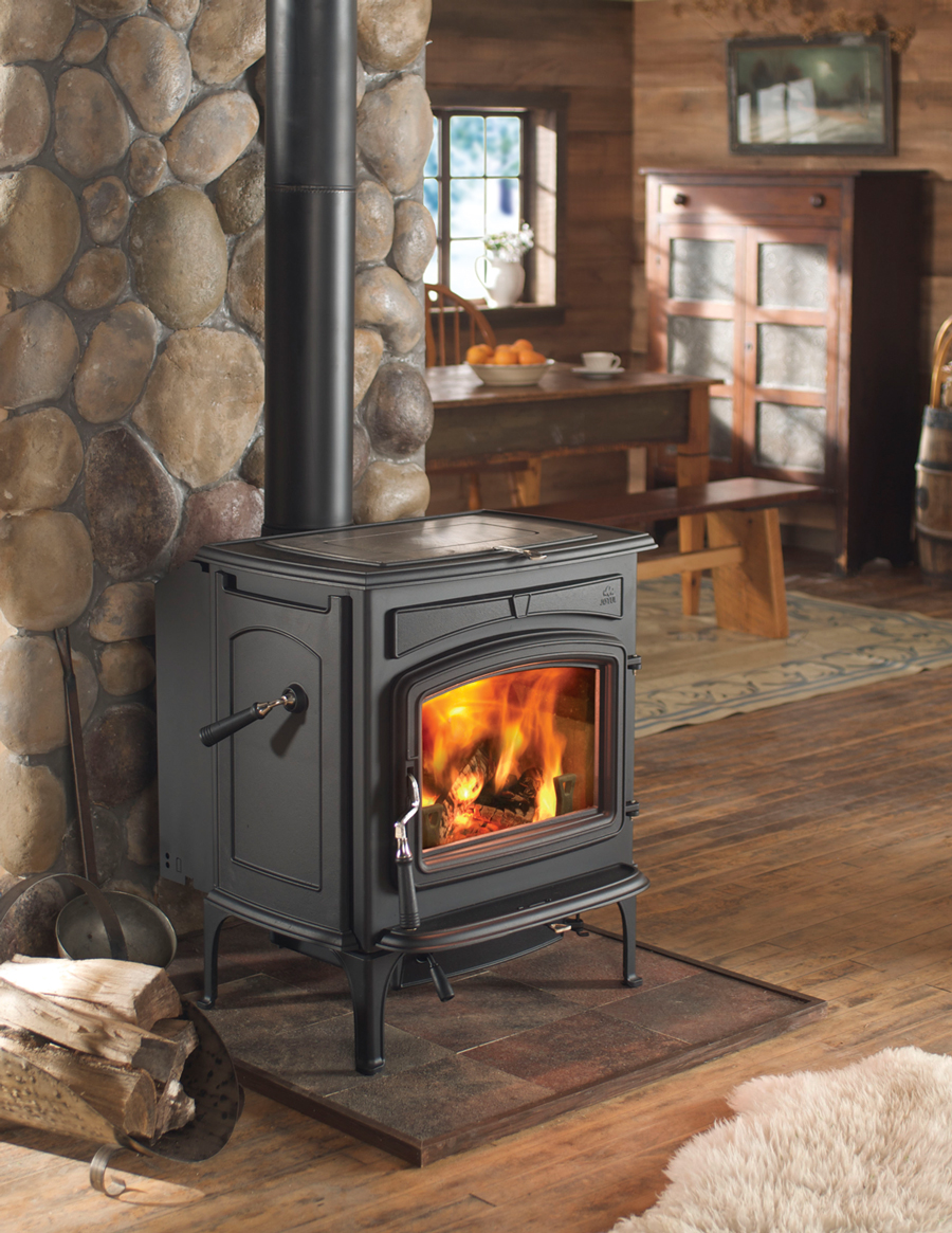 Gallery  Fireplace Consultation and Design Ottawa  Huberts Fireplaces