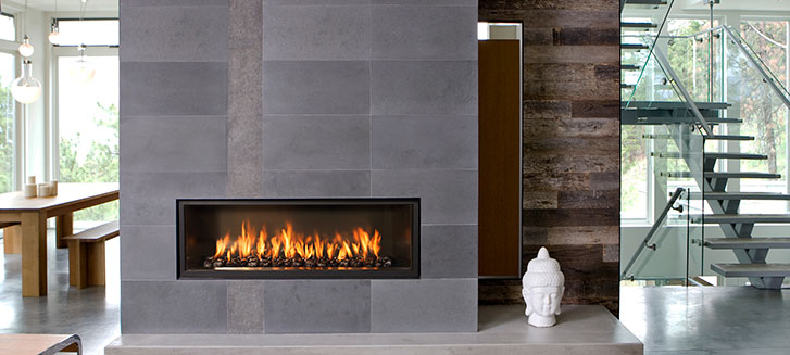 Gas Fireplaces  Ottawa  Indoor  Outdoor  Products