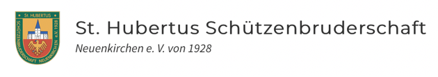 St. Hubertus Schützenbruderschaft