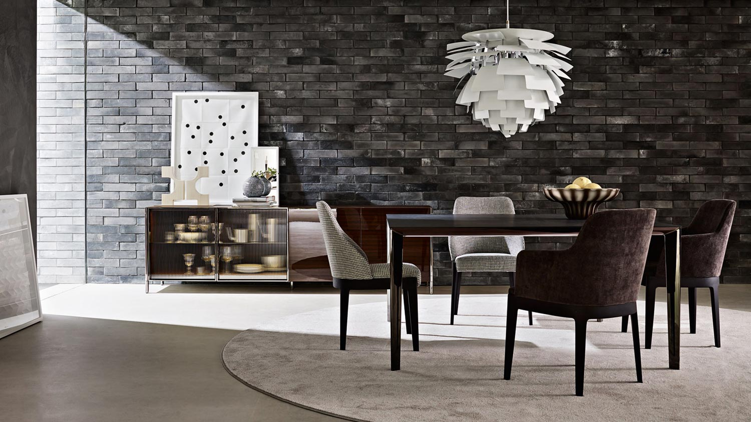 chelsea sofa st albans catnapper nolan reclining reviews dining chair by molteni and c hub furniture
