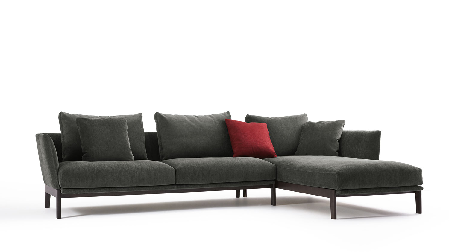 chelsea sofa st albans valencia leather by wildon home molteni and c hub furniture lighting living