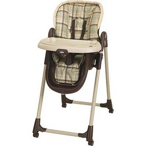 evenflo easy fold high chair black covers to buy instructions