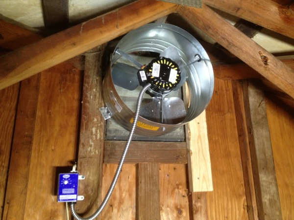 Wiring House Cost