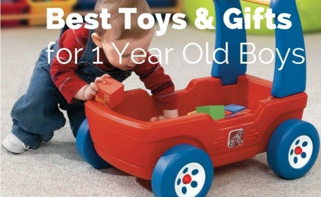 Toy Game Product Reviews By Hub Names Experts