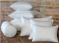 Different Types of Pillows - How To Get A Better Sleep