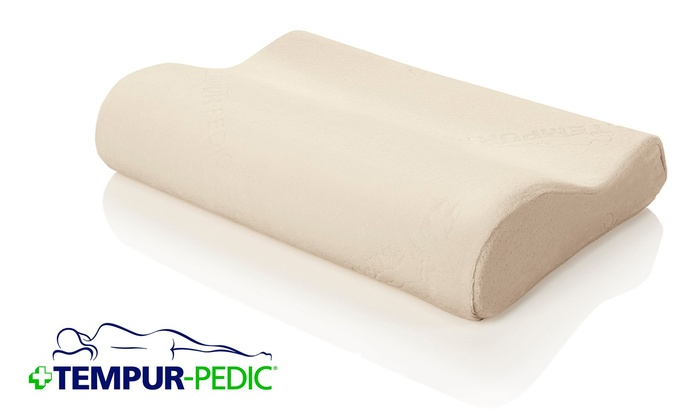 Tempurpedic Neck Pillow