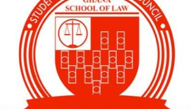 Photo of Ghana School Of Law 2021/2022 Admission Opened – Check out Requirements and Entrance Exams Details