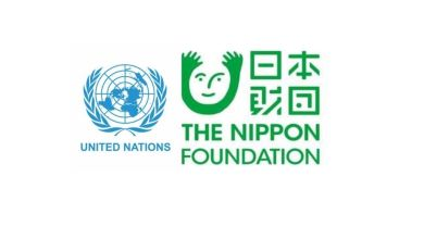 Photo of United Nations – Nippon Foundation Fellowship For Researchers – Fully Funded