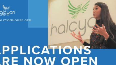 Photo of Halcyon Incubator Fellowships – Spring 2022 for Early-stage Social Entrepreneurs