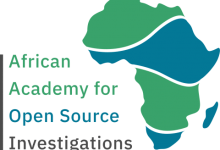 Photo of African Academy for Open Source Investigation Fellowship for African Journalists