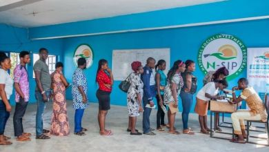 Photo of Npower Batch C Physical Verification Documents-Requirement 2021