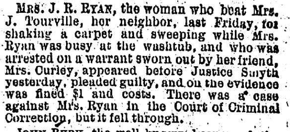 St. Louis Globe-Democrat, March 21, 1883
