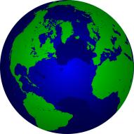 20121115034504!Globe
