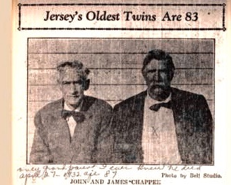 jersey twins