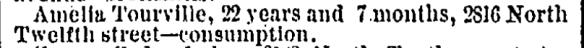St. Louis Daily Globe-Democrat, 7 février 1882, page 10