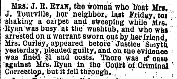 st louis democrat wedn 21 mar 1883