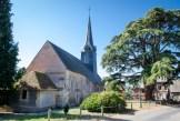 Eglise_Saint-Andre