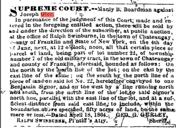 Malone Palladium Gier Apr 21 1864 page 3 image 3