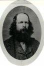 Peter Tourville