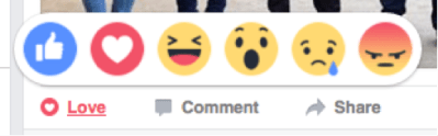 facebook-marketing-reactions