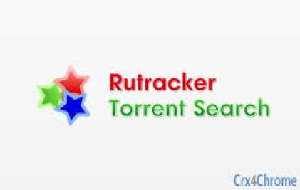 top torrent sites