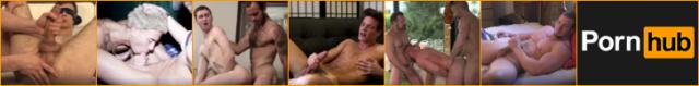 Gay Porn Videos