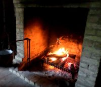Chimney Cleaning & Chimney Inspection in NJ   Homeowners Hub