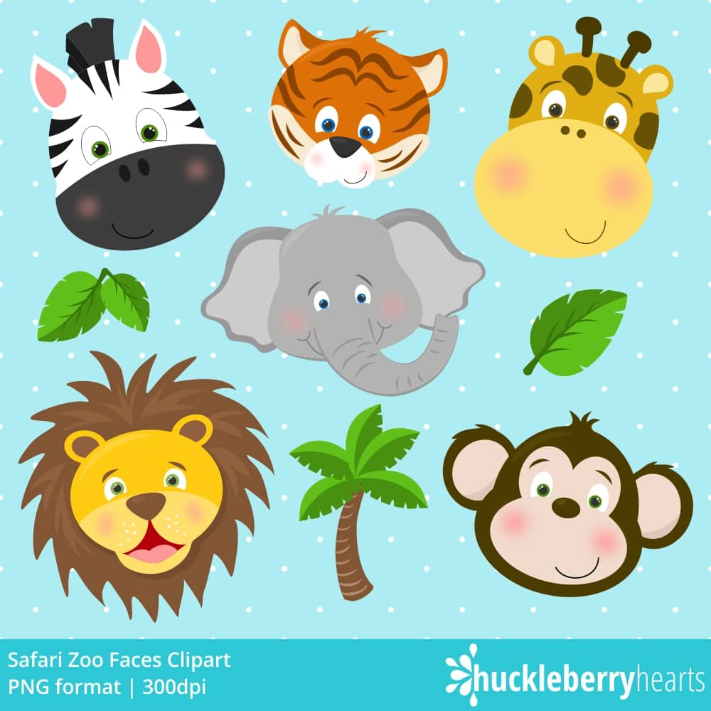 hight resolution of clipart of animal