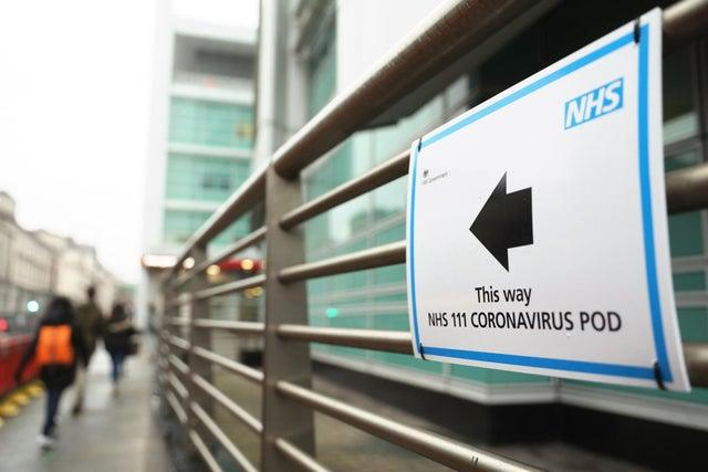 Coronavirus in Notts: All the cancelled events with 10 confirmed ...