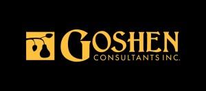 GoshenConsultantsLogo