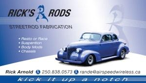 RicksRodBusCardPRS