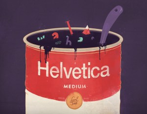 Helveti-soup by Paykhan Paykhan