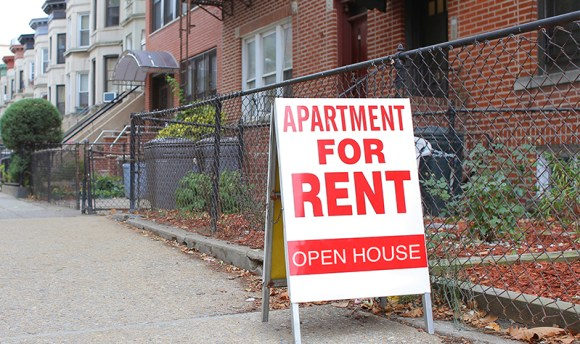 Rental Assistance/U.S. Department of Housing and Urban ...