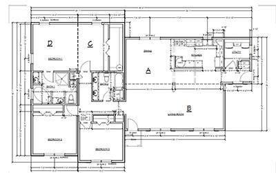 Cardinal Modular Homes by Lud Hudgins, Inc.