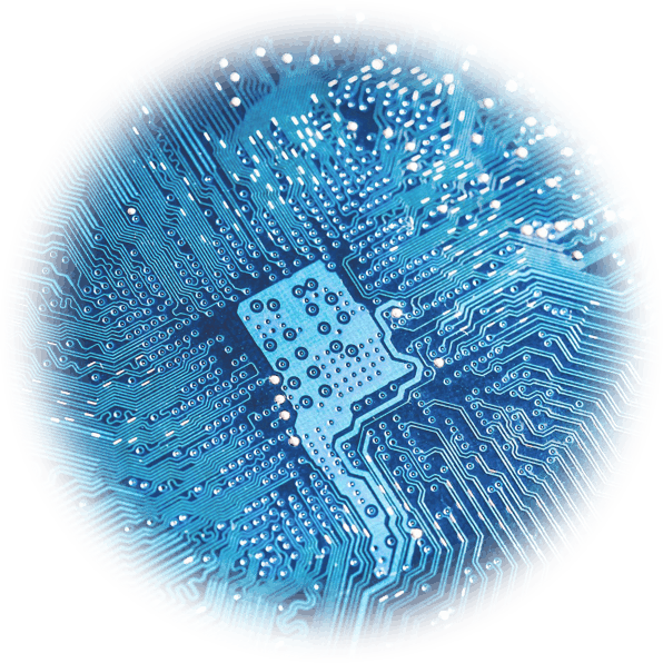 Information Chips About Silicon Historical
