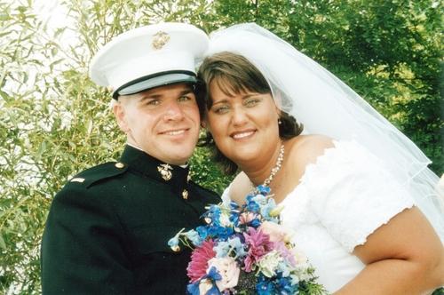 2001-08-18wedding1