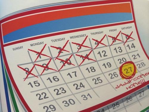 2013-11-22daddysdeployederror