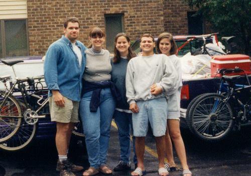 1997precamping