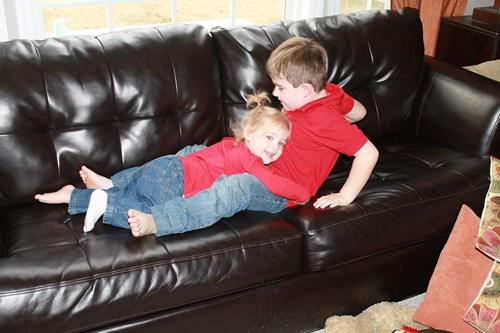 2014-01-10-kids002