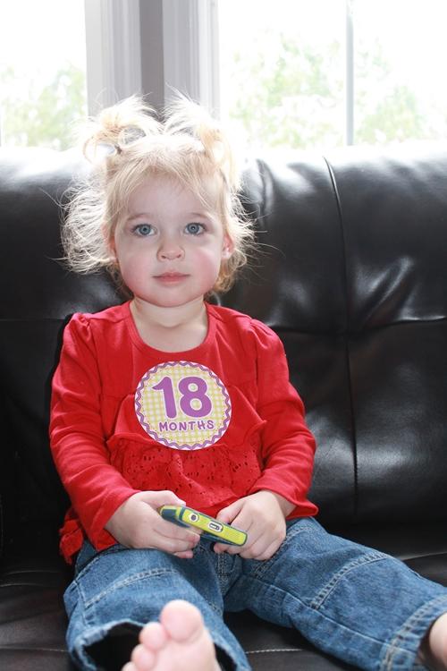2014-01-10-kids093