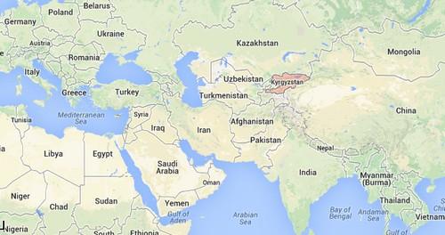 2014-01-24mapKyrzigstan