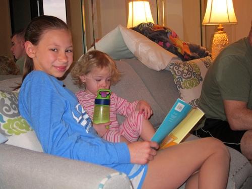 2014-03-15-kids-hangingout002