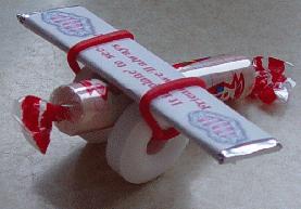 2014-04-05candyplane